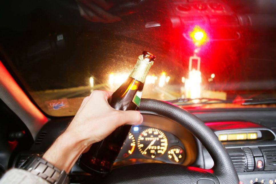 Медосвидетельствование на алкоголь: знание — сила!