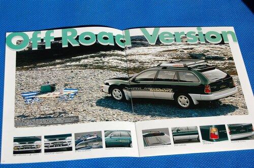 Народное ретро. Toyota Corolla Touring Wagon AE100 1994 года. Все сущности «сарая»31