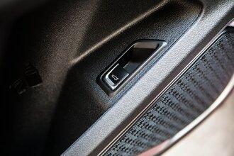 И в гроб сходя, благословил! Lexus NX 300 инспектирует Geely Tugella38