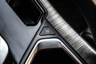 И в гроб сходя, благословил! Lexus NX 300 инспектирует Geely Tugella44