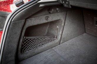 И в гроб сходя, благословил! Lexus NX 300 инспектирует Geely Tugella50
