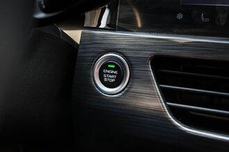 И в гроб сходя, благословил! Lexus NX 300 инспектирует Geely Tugella52