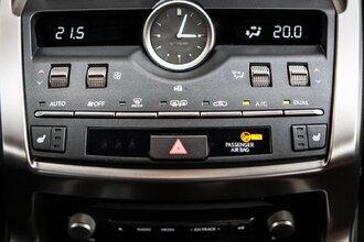 И в гроб сходя, благословил! Lexus NX 300 инспектирует Geely Tugella63