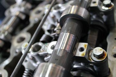 Блог Haval F7. 620 тысяч за ремонт мотора. Это приговор?