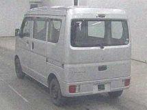 Отзыв о Mitsubishi Minicab, 2018 отзыв владельца