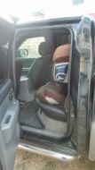 Крепления изо фикс для детского авто кресла