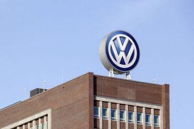 Volkswagen решил не бороться с Тойотой за лидерство по числу продаж