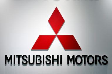 Mitsubishi последовала примеру партнеров по альянсу — и избавилась от лишних акций
