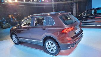 Рост цен на модель составил 80 тысяч рублей.