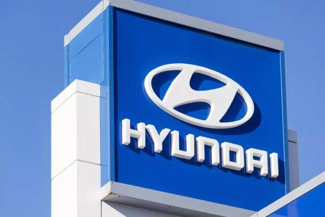 Hyundai начала осваивать бывший завод GM в Шушарах