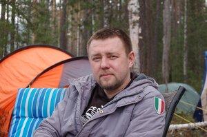 Блог Lada Niva Travel: ищем предел проходимости25