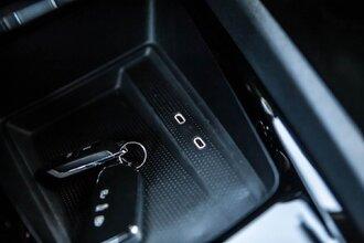 Старая клетка — гранeная таблетка. Skoda Octavia против Hyundai Elantra47