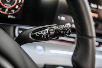 Старая клетка — гранeная таблетка. Skoda Octavia против Hyundai Elantra65