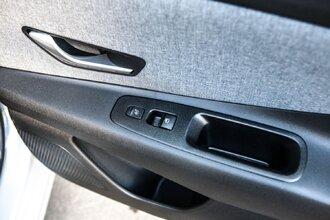 Старая клетка — гранeная таблетка. Skoda Octavia против Hyundai Elantra72