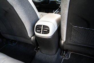 Старая клетка — гранeная таблетка. Skoda Octavia против Hyundai Elantra74