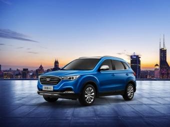Программа Покупка в TRADE-IN позволяет нашим клиентам быстро и в удобное время обменять свой автомобиль на новые автомобили FAW