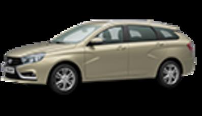 Максимальная выгода на автомобили LADA
