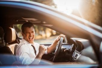 Ваш автомобиль в кредите,но вы хотите новый?! Мы выкупим ваш авто в счет нового
