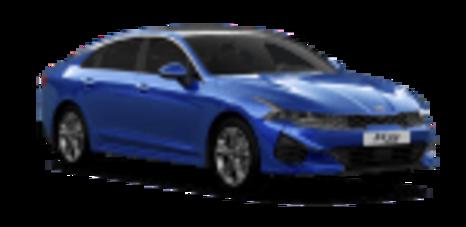 Программа Трейд-ин.  Уникальная возможность передать свой автомобиль в счет стоимости нового автомобиля Kia