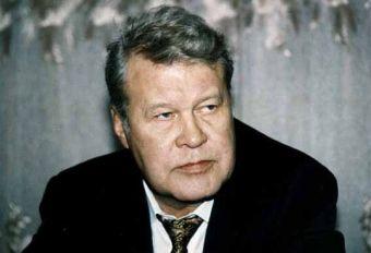 Умер Владимир Каданников — эпохальный глава АвтоВАЗа