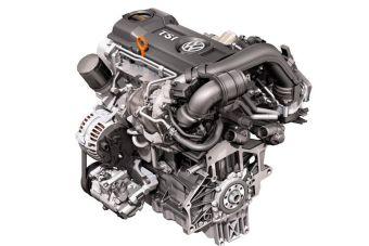 Новые моторы в Калуге будут производить параллельно со старыми.