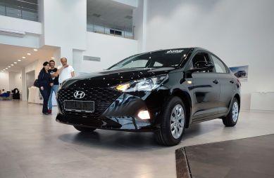Hyundai подняла цены на пять моделей, Nissan — на три