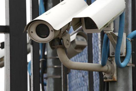 МВД начало использовать систему распознавания силуэтов автомобилей