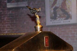 Музей ГОНа: глянец, лубок, государственность22