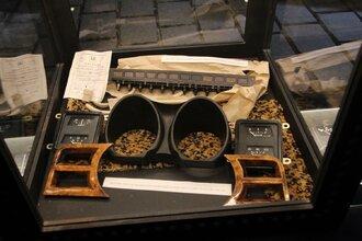Музей ГОНа: глянец, лубок, государственность63