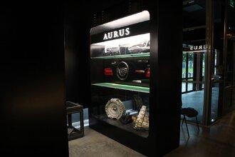 Музей ГОНа: глянец, лубок, государственность128