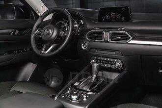 Обзор рынка: новый Hyundai Tucson и другие SUV за 2,0–2,5 млн рублей6