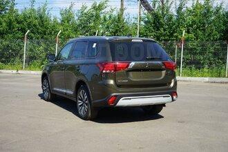 Обзор рынка: новый Hyundai Tucson и другие SUV за 2,0–2,5 млн рублей8