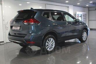 Обзор рынка: новый Hyundai Tucson и другие SUV за 2,0–2,5 млн рублей11