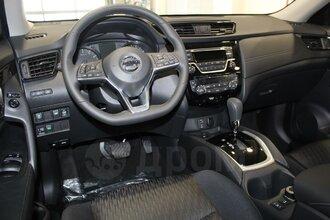 Обзор рынка: новый Hyundai Tucson и другие SUV за 2,0–2,5 млн рублей12