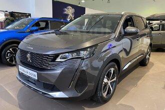 Обзор рынка: новый Hyundai Tucson и другие SUV за 2,0–2,5 млн рублей13