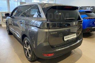 Обзор рынка: новый Hyundai Tucson и другие SUV за 2,0–2,5 млн рублей14