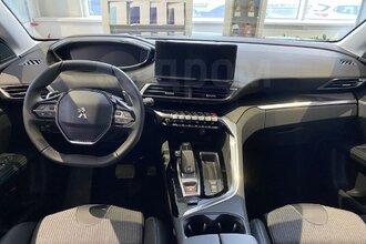 Обзор рынка: новый Hyundai Tucson и другие SUV за 2,0–2,5 млн рублей15