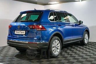 Обзор рынка: новый Hyundai Tucson и другие SUV за 2,0–2,5 млн рублей23