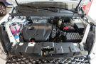 Chery Tiggo 7 Pro 1.5 CVT Elite (08.2020))