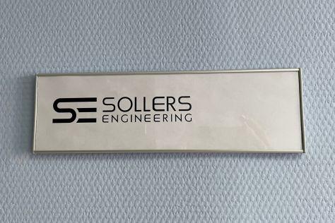 «Соллерс Инжиниринг» закрыт. Почти