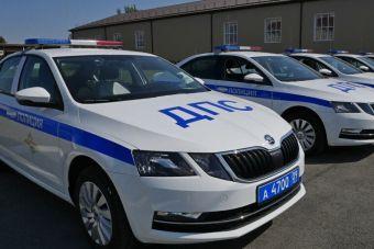 Машины теперь не отвечают экотребованиям «Евро-5» — и сильнее загрязняют воздух.