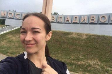 Вторая попытка: путешествие из Хабаровска на Байкал на двух машинах