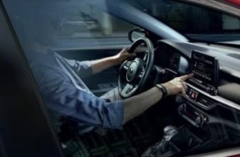 Программа «Автомобиль в рассрочку»