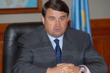 Бывший министр транспорта прогнозирует, что в России платными станут все дороги