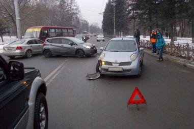 В России изменились правила расчета расходов на ремонт по ОСАГО