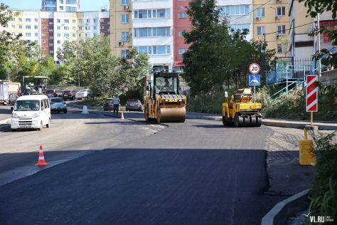 На безопасные качественные дороги выделят 1,3 трлн рублей