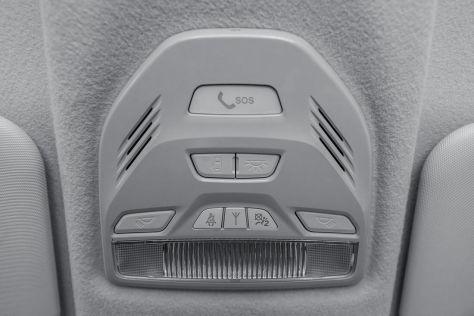 АвтоВАЗ начал производить автомобили без «ЭРА-ГЛОНАСС»