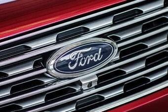 Компания хочет стать одним из лидеров в производстве электромобилей.