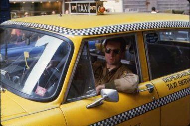 В такси запретят работать судимым по тяжким и особо тяжким статьям УК