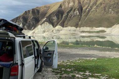 В Дагестан на майские праздники 2021 года